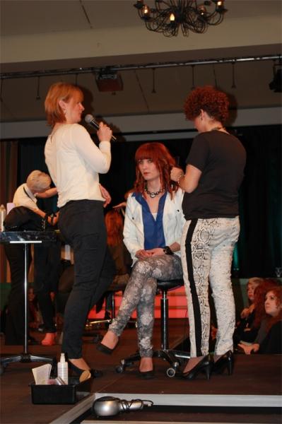 HairFassion2014_0002