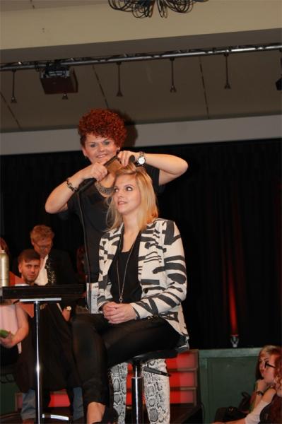 HairFassion2014_0001