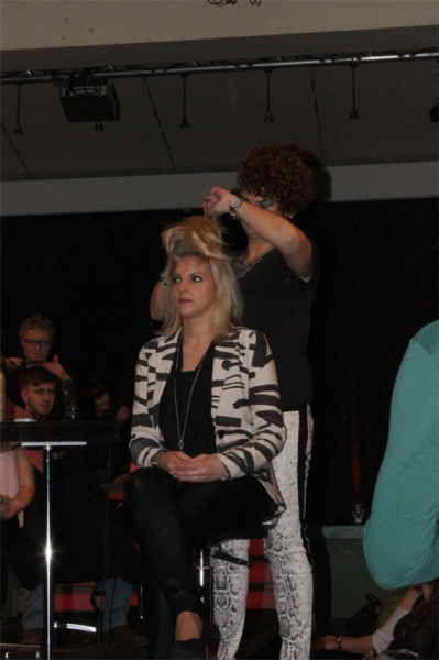 HairFassion2014_0003