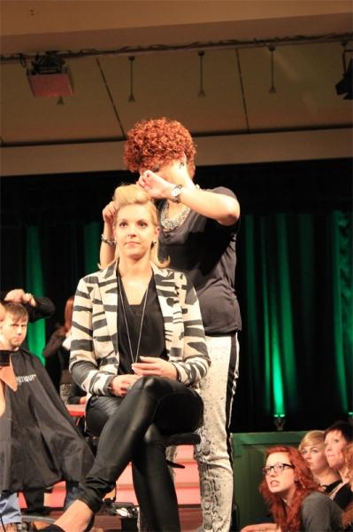 HairFassion2014_0004