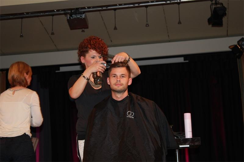 HairFassion2014_0007