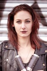 Julia Weinholz